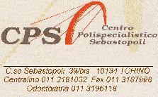 CPS Centro Polispecialistico