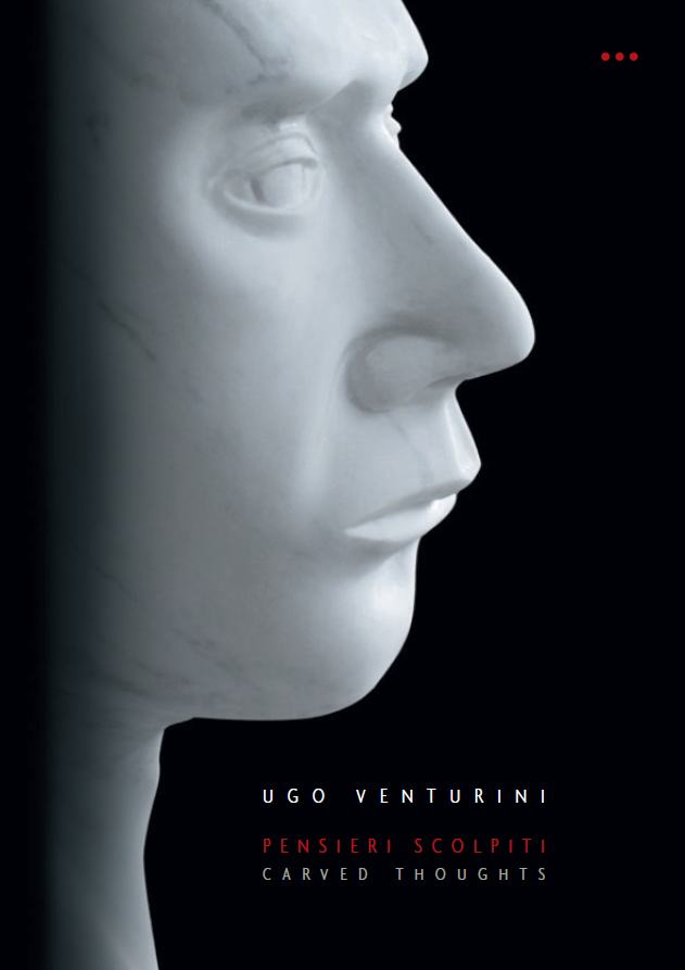 Ugo-Venturini-Pensieri-Scolpiti