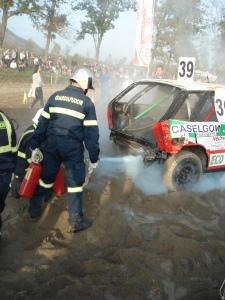 Autodemolision Rosta 2012 155