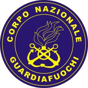 logo guardiafuochi jpeg