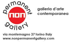 Non Permanent Gallery