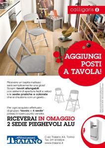 Traiano_promo_pieghevoli_A3-page-001