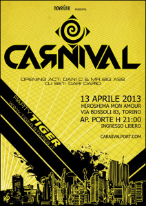LOW_locandina_HMA_carnival