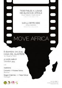 Locandina_Move_Africa_8_12_def-211x300