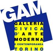 Galleria civica d'Arte Moderna