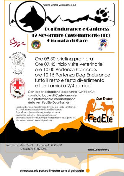 Castellamonte_17_11_2013def-80