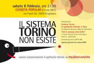 1000x670_casseta
