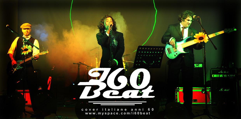 i60beat