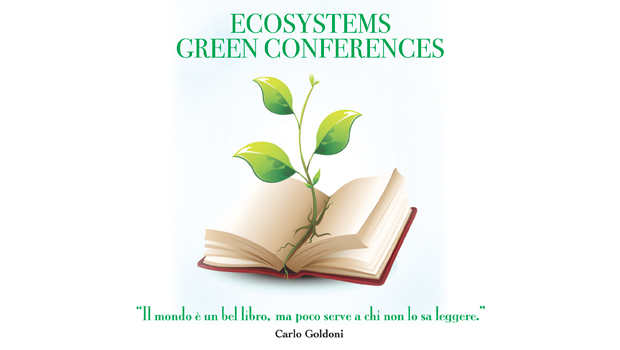 GREEN-CONFERENCE-LOGOorizzontale