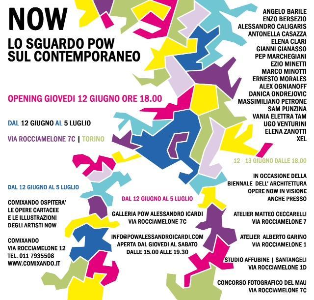 Marco Aime   world copyright Giovanni Giovannetti/effigie