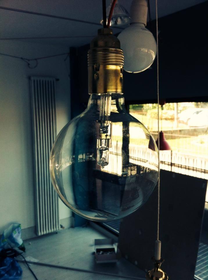 Open_lab_alpignano_lamp