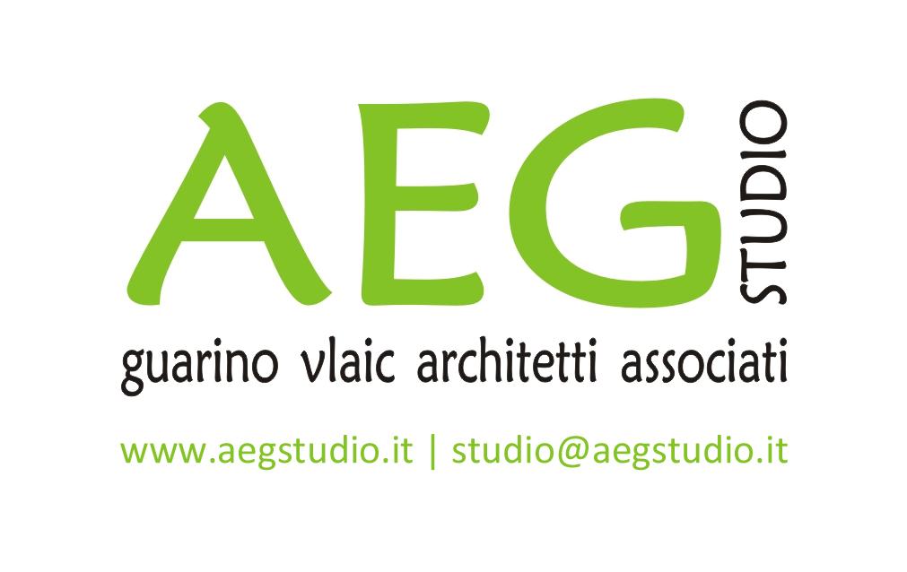 AEG studio