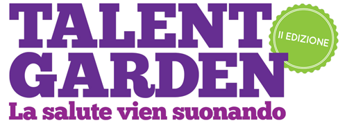 logo_talentgarden2014