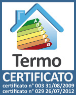 Certificazione CTI