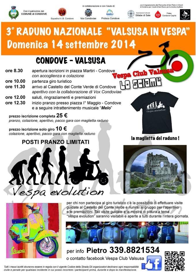 https://officinebrand.it/eventi/3-raduno-nazionale-valsusa-in-vespa-condove-val-susa/