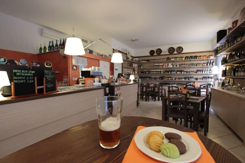 Beerhouse a Casale