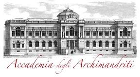 288-Archimandriti_logo