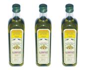 Olio extravergine di Oliva Fast Drink Torino