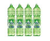 Acqua Sant'Anna Bio Bottle