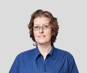 Simona Vlaic