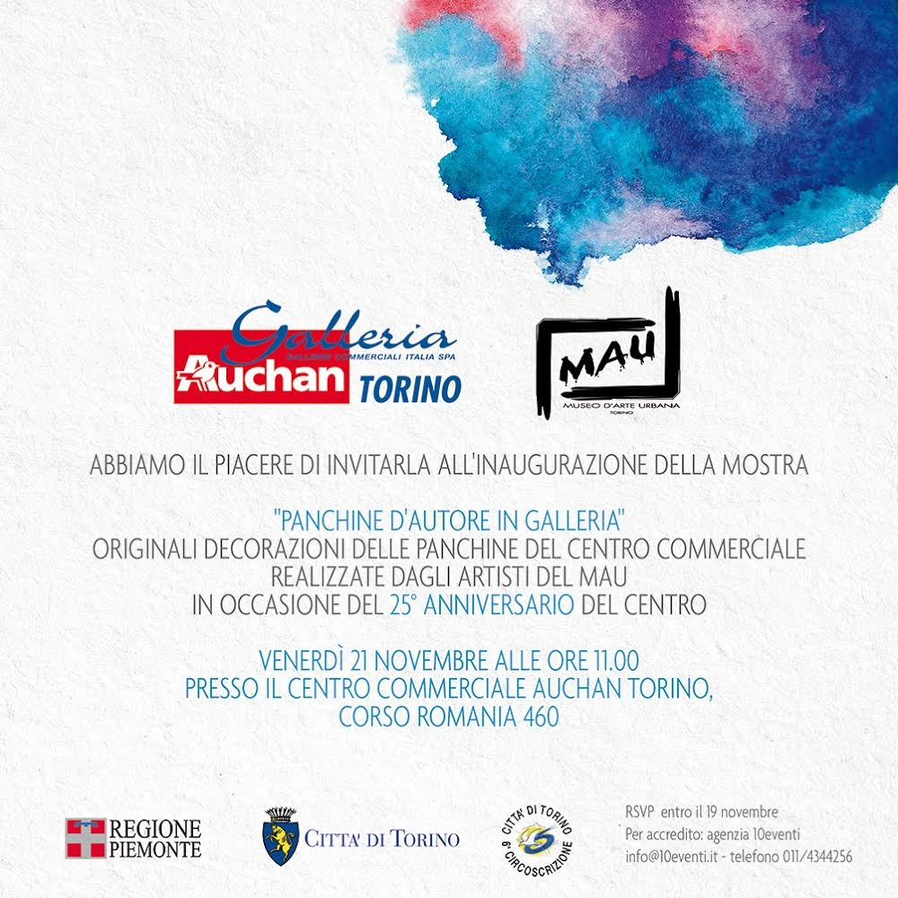 Torino_invito_panchine_retro_V2