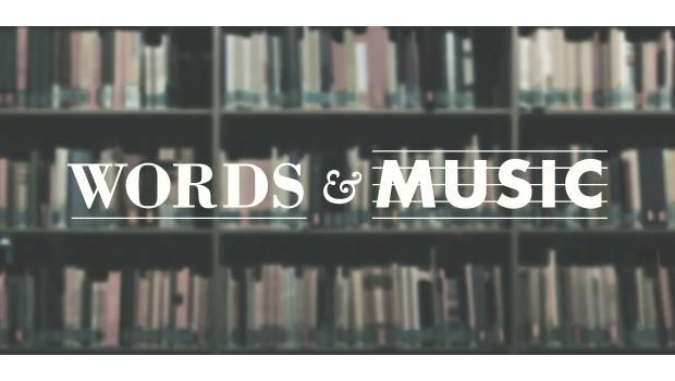 words_music