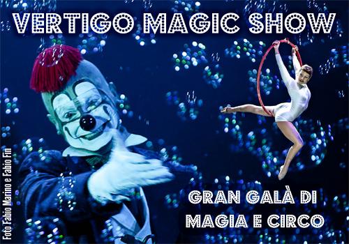 Vertigo-Magic-Show
