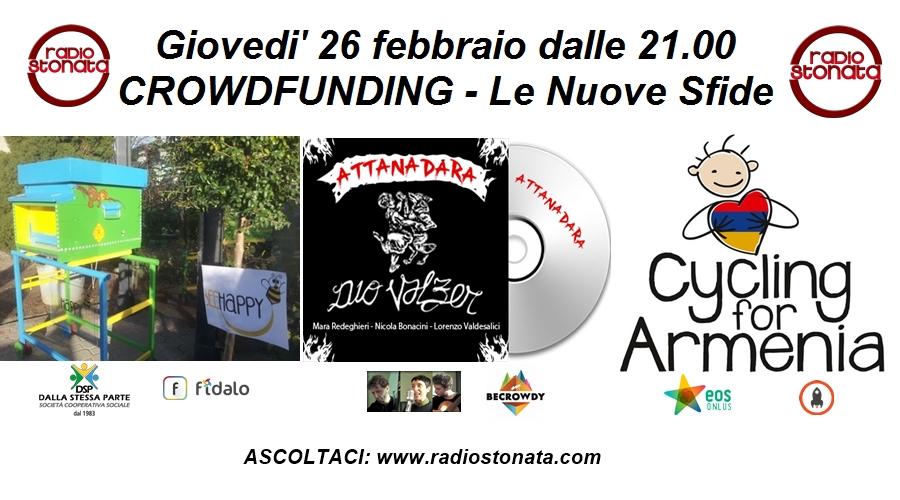 crowdfunding26.02.2015