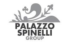 Logo-PSG-140x223