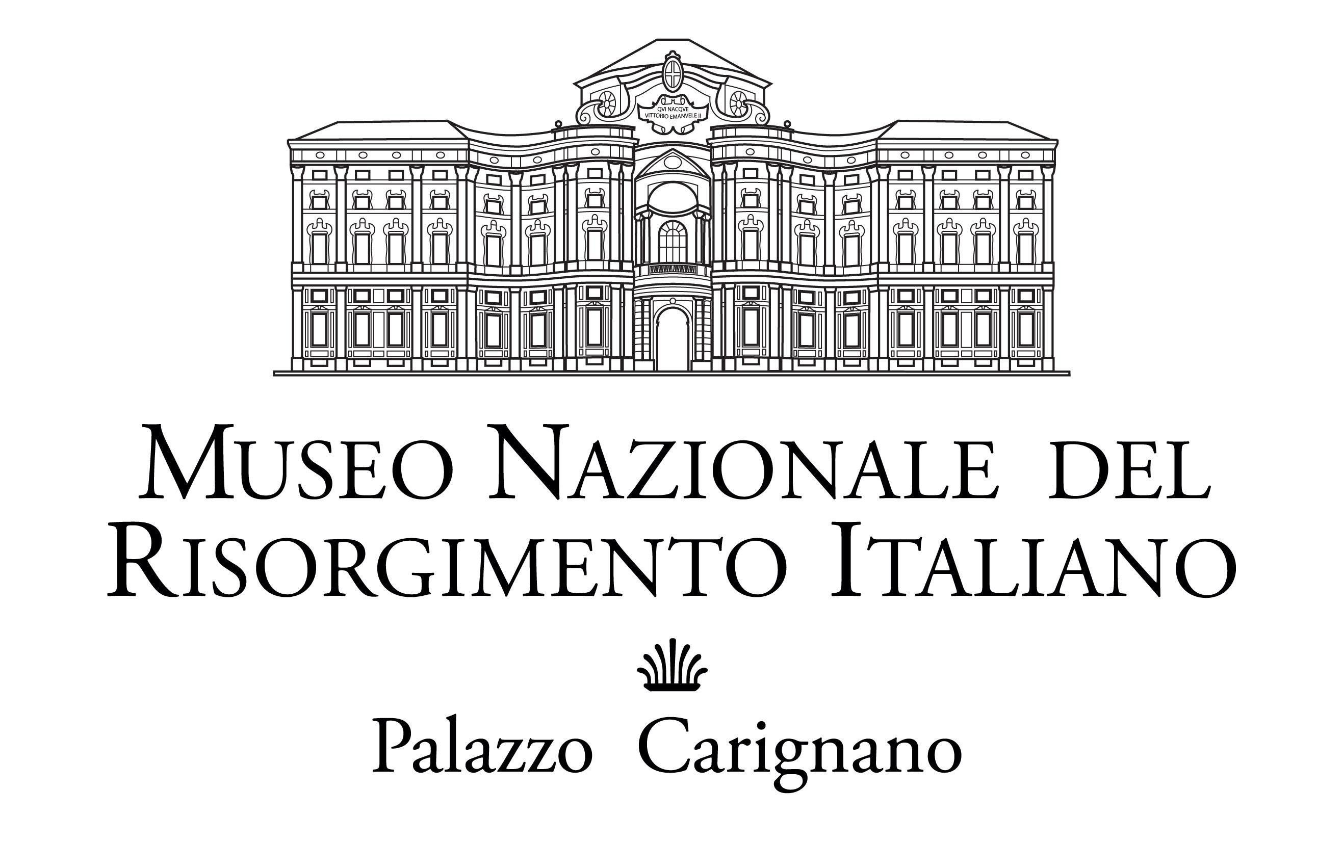 Museo Nazionale Del Risorgimento Italiano.Officine Brand