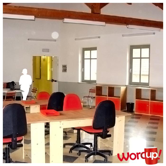 worcup_coworking_avigliana011