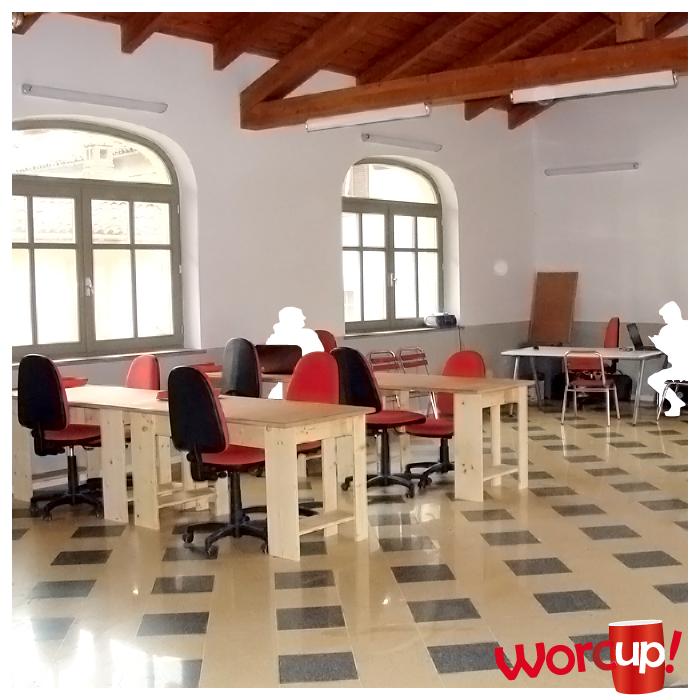 worcup_coworking_avigliana031