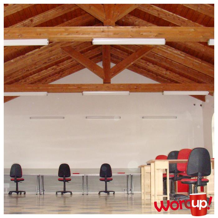worcup_coworking_avigliana041