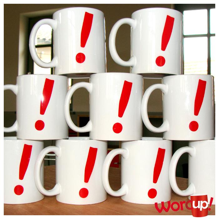 worcup_coworking_avigliana091