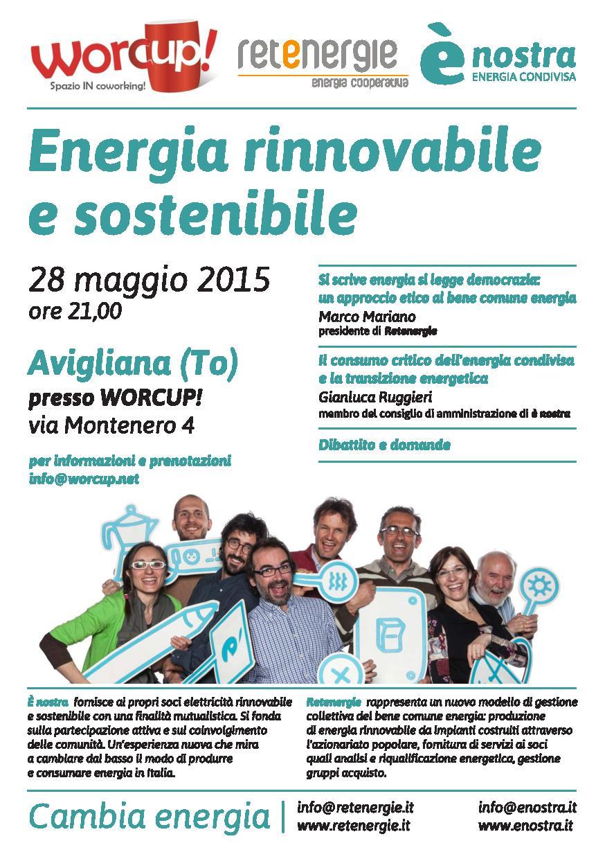 150522_AviglianaBozza1 (1)-page-001