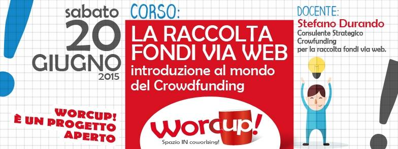 Crowdfunding_Worcup_Corso