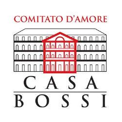 CasaBossi