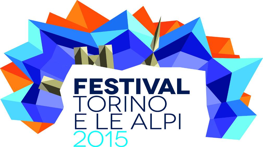 Torino-e-le-Alpi_CMYK