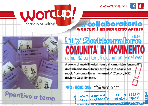 Flyer_Comunitainmovimento