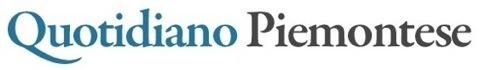 qp-logo-lungo
