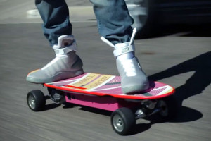 Back-to-the-Future-Marty-McFly-Zboard-Hoverboard-4