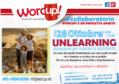 Flyer_Unlearning