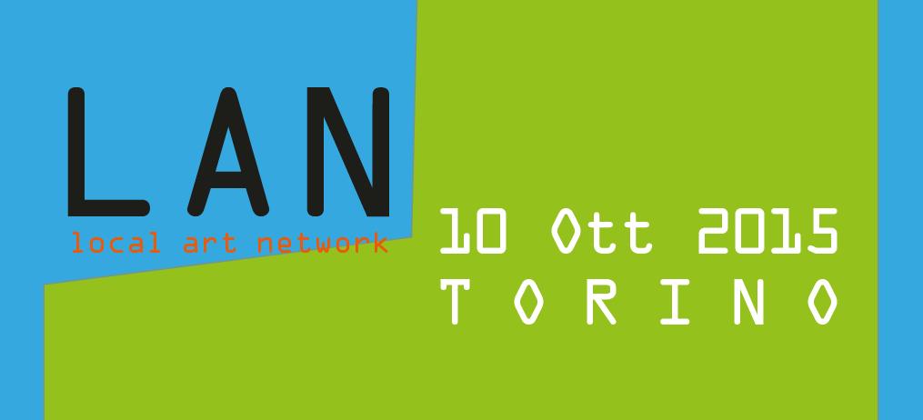 LAN 10 ottobre 2015