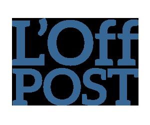 OFF-POST