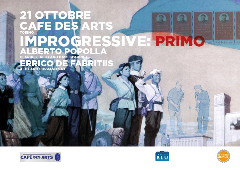 improgressive_desarts_muletto