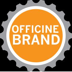 officine-brand