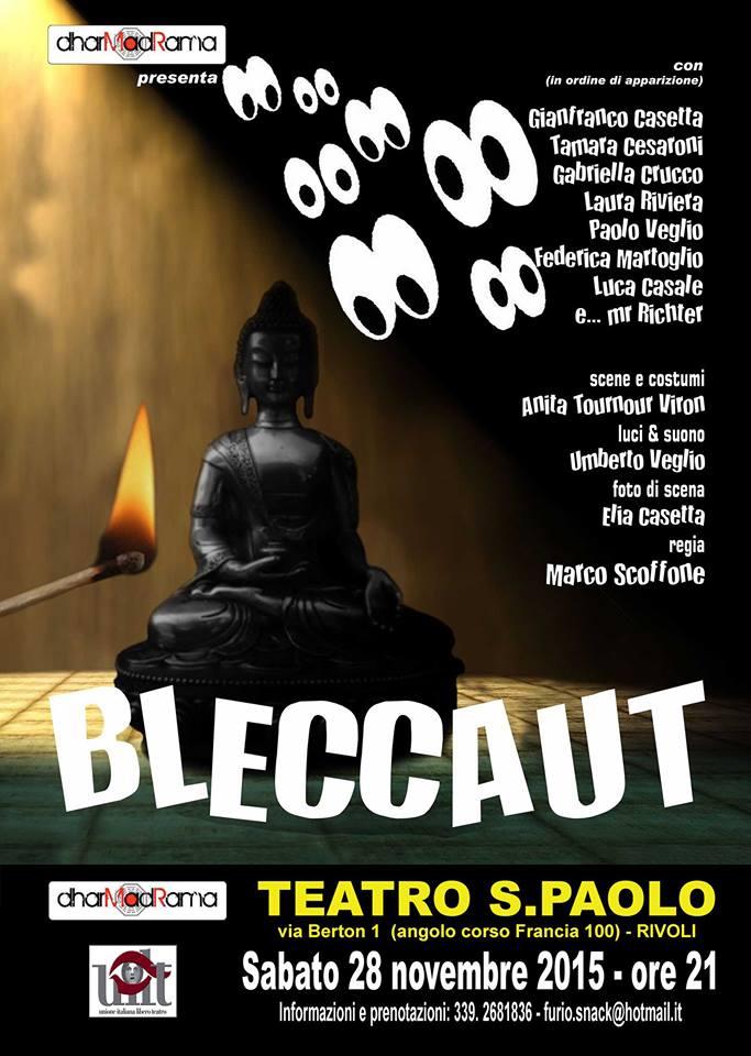 bleccaut-locandina