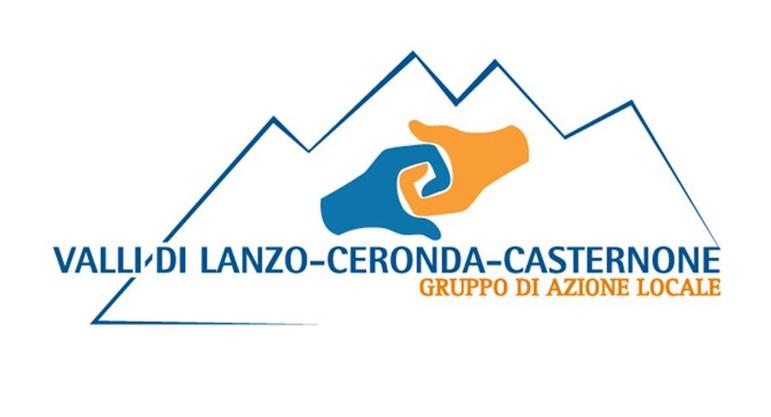 Valli di Lanzo Ceronda Casternone