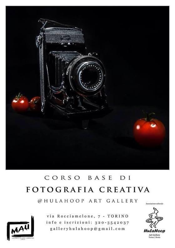 foto-corso