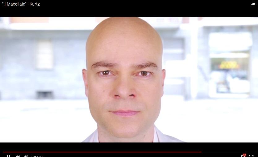 Danilo Kurtz Novajra